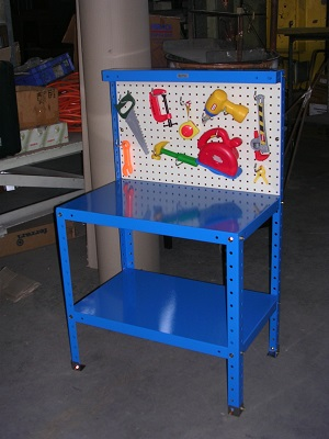 custom-shelving-068