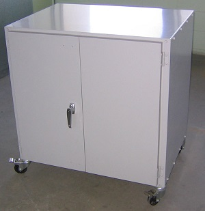heavy-duty-cupboard-0701