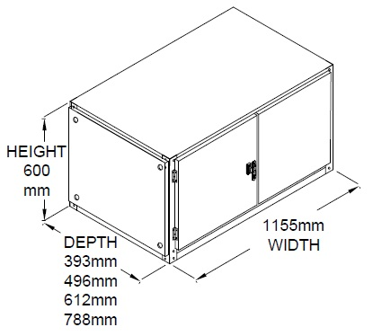 steel-cupboard-extender