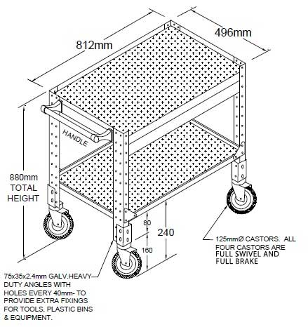 mobile-tool-box-trolley-type-20