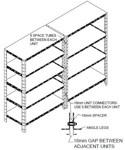 quick-adjust-shelving-1