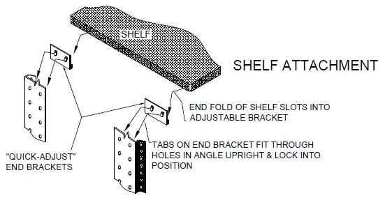 quick-adjust-shelving-shelf