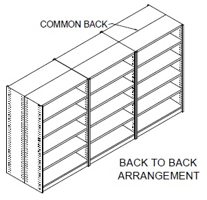 rolled-upright-shelving-common-back