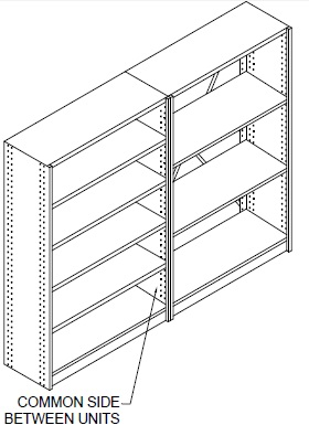 rolled-upright-shelving-common-side