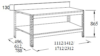 standard-bench-with-optional-back-splash-guard