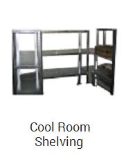 cool-room-shelving