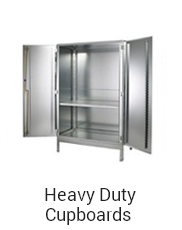 heavy-duty-cupboard