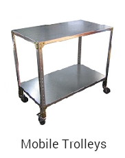 mobile-trolleys