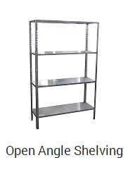 open-angle-type-shelving