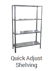 quick-adjust-shelving