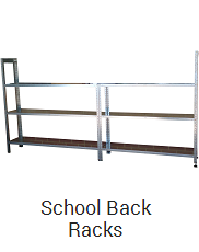 school-back-racks