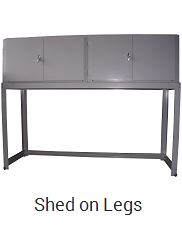 shed-on-legs