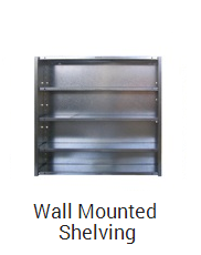 wall-mounted-rolled-upright-shelving