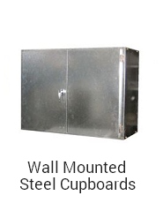 wall-mounted-steel-cupboards