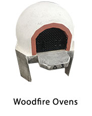 woodfire-ovens